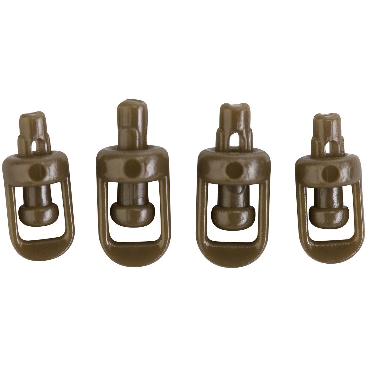 Picture for category Anti Twist Swivel